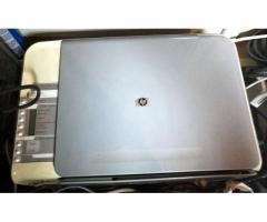Imprimantă HP PSC 1510