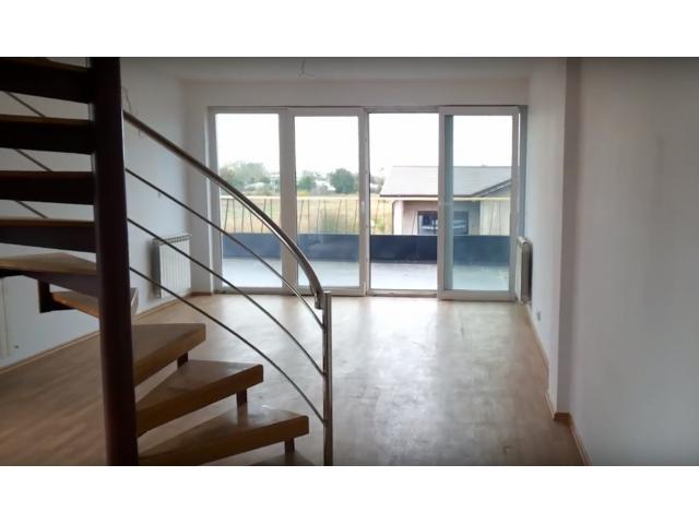 Apartament doua camere Magurele - 3/10