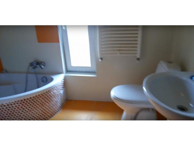 Apartament doua camere Magurele - 9/10