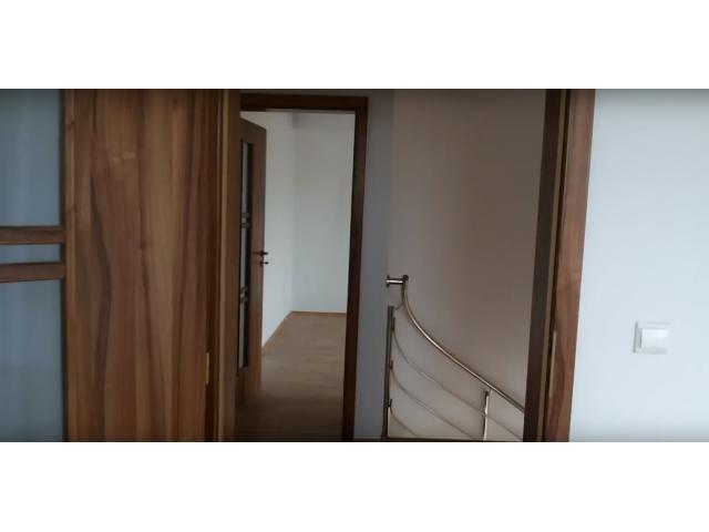Apartament doua camere Magurele - 10/10
