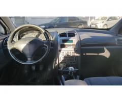 Autoturism Peugeot 407