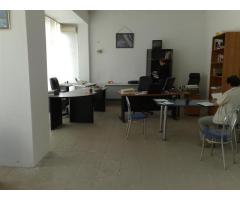 Obiecte de inventar de tip mobilier si birotica