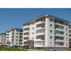 Apartament 2 camere împreuna cu Garaj - Complex Brava Antiaeriana