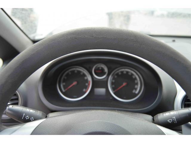 Autoturism OPEL CORSA ENJOY - 6/9