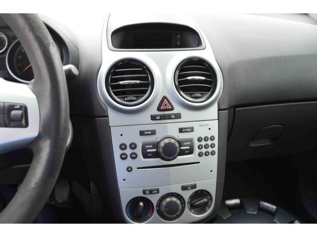 Autoturism OPEL CORSA ENJOY - 7/9