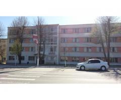 Proprietate imobiliară rezidențială, situată în mun. Medgidia, str. Independentei, nr. 87A