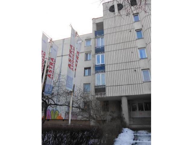 Imobil situat in Brasov, Bulevardul Grivitei - 1/3