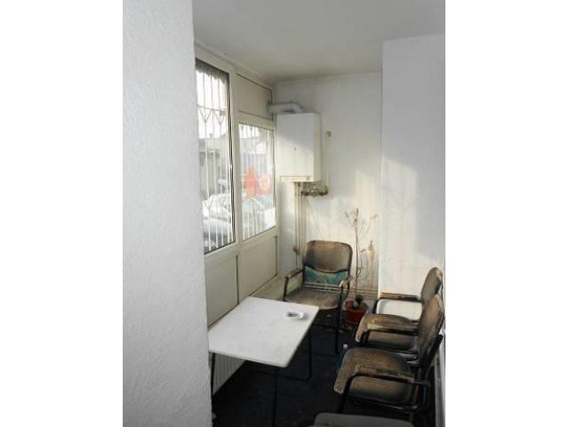 Imobil situat in Brasov, Bulevardul Grivitei - 3/3