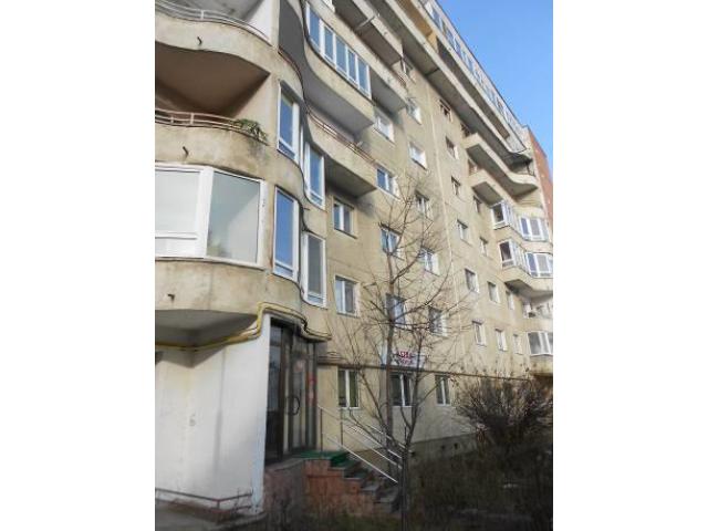Imobil situat in Brasov, Calea Bucuresti - 1/3