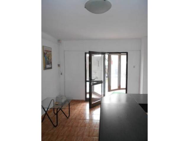 Imobil situat in Brasov, Calea Bucuresti - 2/3
