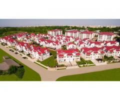 Apartament 2 camere si Loc parcare suprateran - Complex rezidential Brava Antiaeriana