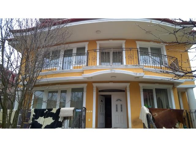 Lichidator judiciar vand casa in Cluj Napoca - 1/2