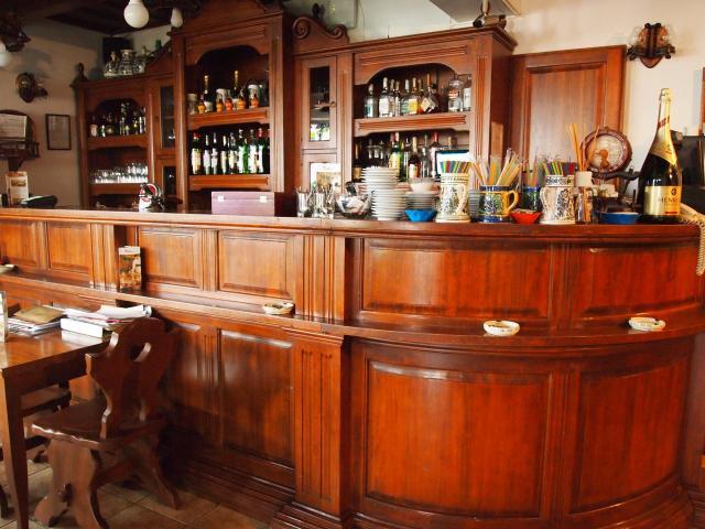 Lichidator judiciar vand Hotel si cladire noua - Cluj Napoca - 2/4