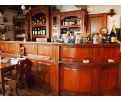 Lichidator judiciar vand Hotel si cladire noua - Cluj Napoca