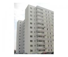 Apartament 2 camere - situat in Compex rezidential Brava-Antiaeriana