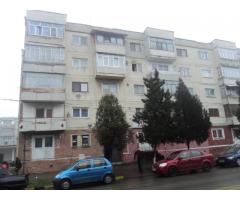 Imobil situat in Rovinari, str. Muncii nr.17, bl. C6, sc.1, parter, ap. 3