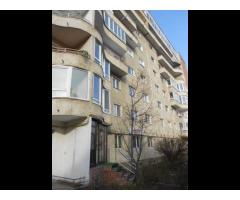 Imobil situat in Brasov, Calea Bucuresti, nr. 9, bloc 43, sc. B, ap. 2, parter, jud. Brasov