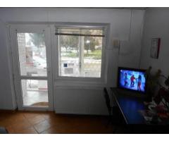 Imobil situat in Adjud, strada Salcamilor nr. 33, bloc 103, Sc. 2, et. P, ap. 1, jud. Vrancea