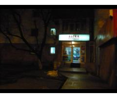 Imobil situat in Municipiul Focsani, Bulevardul Unirii nr. 31, bloc 31, ap. 2, jud. Vrancea