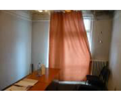 Imobil situat in  Galati, Strada Domneasca nr. 17, bl. B, sc. B, etaj 2, apt. 15, judetul Galati