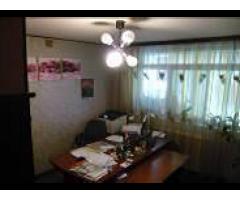 Imobil situat in   Galati, cartier Centru, Strada Traian nr. 2, bloc K, sc. 4, parter, apt. 62, , ju