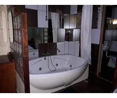 Apartament 2 camere Brasov, str. Lunga