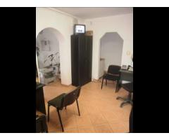 Imobil apartament situat in Jibou, Strada Stadionului nr. 4, bl. L1-2, ap. 24, parter, Jud. Salaj.