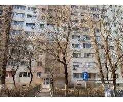 Apartament, 2 camere, strada Steriadi Jean