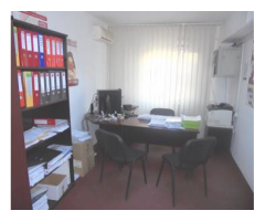 •Imobil situat in   Timisoara Calea Circumvalatiunii nr. 26, bl. 78, sc. B, ap. 2, parter