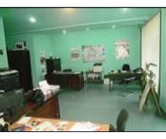 •Imobil situat in  Hunedoara, str. Libertăţii, nr. 3, bl. 11, parter, nr. 3, ap. FN, jud. Hunedoara