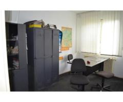Activ 19.1.22 - Spatiu birou si magazii - 301 mp