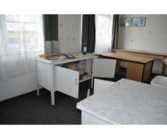 Activ 21.3 - Spatiu birou nr. 4 - 239 mp