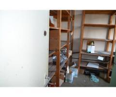 Activ 21.5 - Spatiu birou nr 8 - 452 mp
