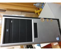 Vanzare computere, monitoare, imprimante