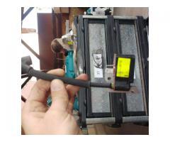 Lichidator juriciar vand, in bloc, stoc bunuri mobile