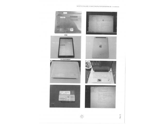 masini, echipamente prelucrare lemn si electronice - 4/6