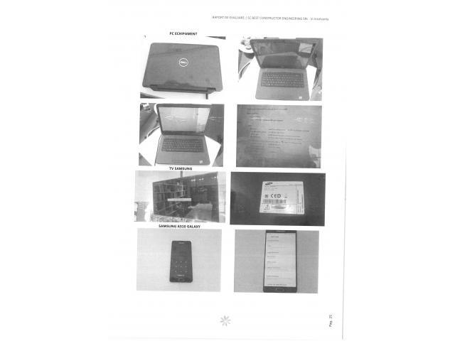 masini, echipamente prelucrare lemn si electronice - 5/6