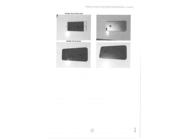 masini, echipamente prelucrare lemn si electronice - 6/6