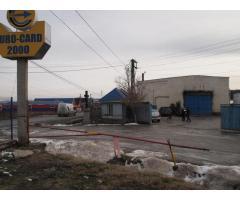 Lichidator judiciar vand proprietate imobiliara si bunuri mobile situate in Hereclean, jud. Salaj