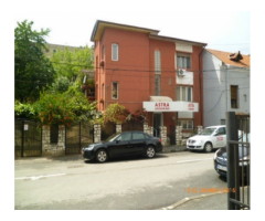 Imobil situat in Municipiul Drobeta Turnu Severin