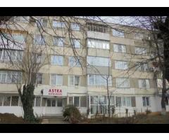 Moldova Noua, Zona Orasul Nou, bl. 9, sc. 3, nr. ap. 4, parter, jud. Caras Severin