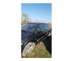 Renault Megane, an fabricatie 2004, pret redus cu 50% de 7735 lei