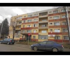Imobil situat in  Orsova, Strada Portile de Fier nr. 66, sc. A, parter, nr. ap. 4, , judet Mehedinti