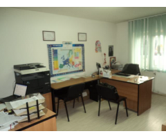 Imobil situat in  Petrosani, Strada Constantin Mille, bl. 3, sc. 1, apt. 1, jud. Hunedoara