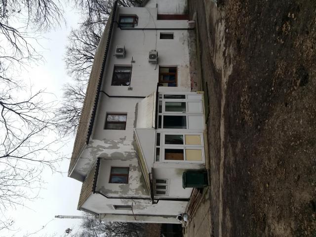 Microferma Zootehnică, situată în Valu Lui Traian, str. Calea Dobrogei, nr. 446, judet Constanta - 3/7