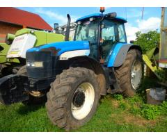 licitatie publica utilaje agricole