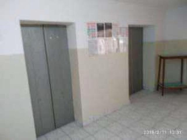 Spatiu de birouri/productie 2 camere - 112.300 EUR - 2/6