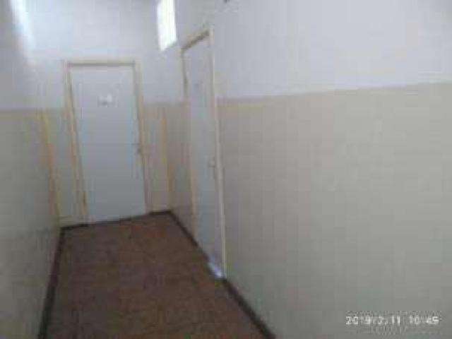 Spatiu de birouri/productie 2 camere - 112.300 EUR - 3/6