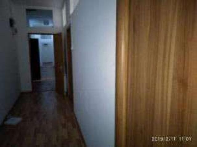 Apartament 2 camere - 112.300 EUR - 4/6