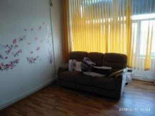 Apartament 2 camere - 112.300 EUR - 5/6